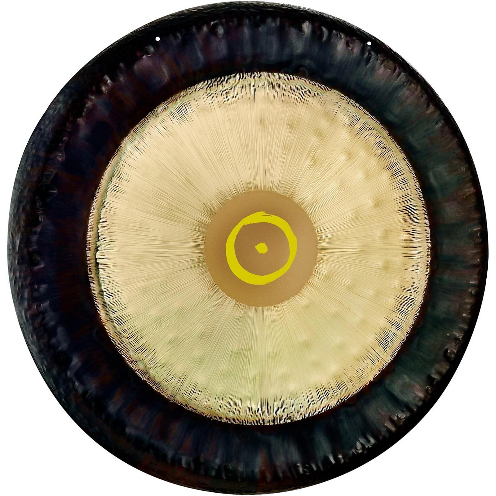 Meinl Sonic Energy Sun Planetary Tuned Gong