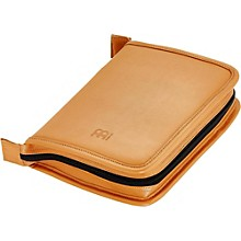 Meinl Sonic Energy TFC-16 Tuning Fork Case for16 Pieces