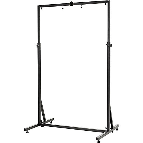 Meinl Sonic Energy TMGS-3 Framed Gong/Tam Tam Stand, Black Condition 1 - Mint