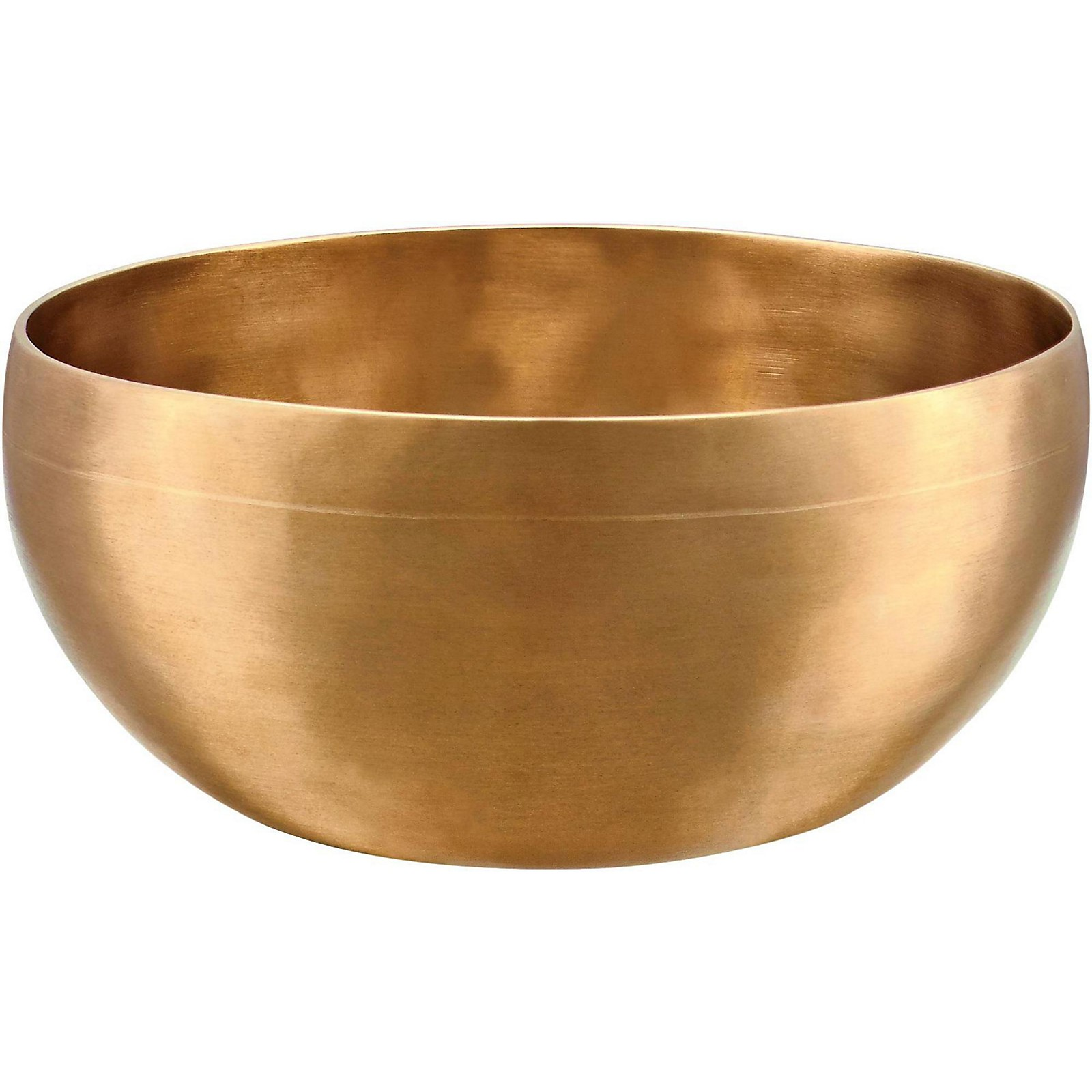 Meinl Sonic Energy Universal Singing Bowl