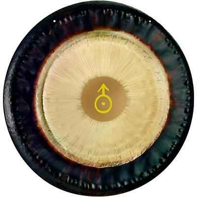 Meinl Sonic Energy Uranus Planetary Tuned Gong