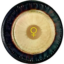 Meinl Sonic Energy Venus Planetary Tuned Gong