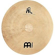 Sonic Energy Wind Gong 32 in.