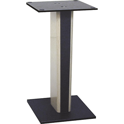 American Recorder Technologies Sonic Speaker Stands
