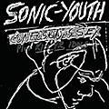 Alliance Sonic Youth - Confusion Is Sex thumbnail
