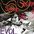 Alliance Sonic Youth - Evol thumbnail