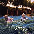 Alliance Sonic Youth - Murray Street thumbnail