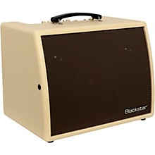 Open Box Blackstar Sonnet 120 120W 1x8 Acoustic Combo Amplifier