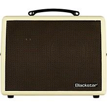 Blackstar Sonnet 60 60W 1x6.5 Acoustic Guitar Combo Amplifier