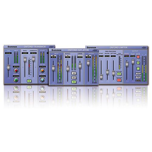 Sonnox Sonnox Enhance (PowerCore)