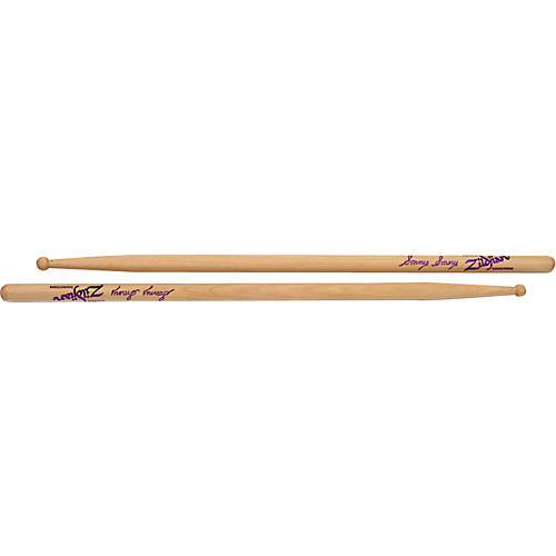 Zildjian Sonny Emory Artist Series Signature Drumsticks