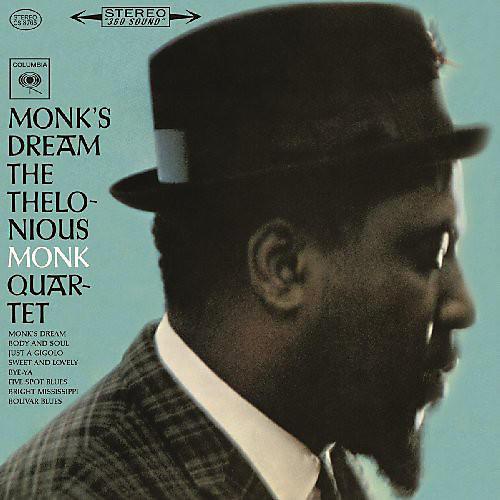 Sonny Rollins - Monks Dream