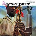 Alliance Sonny Rollins - Sound of Sonny thumbnail