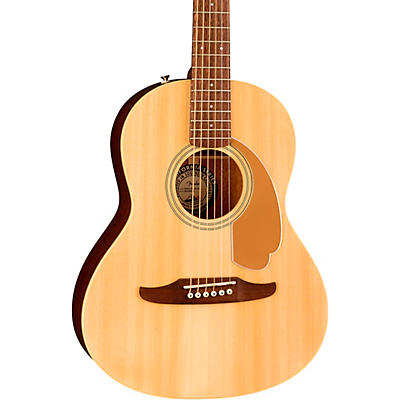Fender Sonoran Mini Acoustic Guitar
