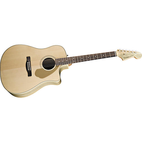 fender sonoran sce 39 67 limited acoustic electric guitar musician 39 s friend. Black Bedroom Furniture Sets. Home Design Ideas