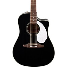 Open BoxFender Sonoran SCE v2 Acoustic-Electric Guitar