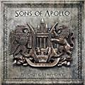 Alliance Sons of Apollo - Psychotic Symphony thumbnail