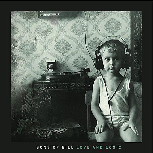 Alliance Sons of Bill - Love & Logic
