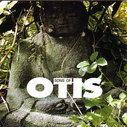 Alliance Sons of Otis - Songs For Worship