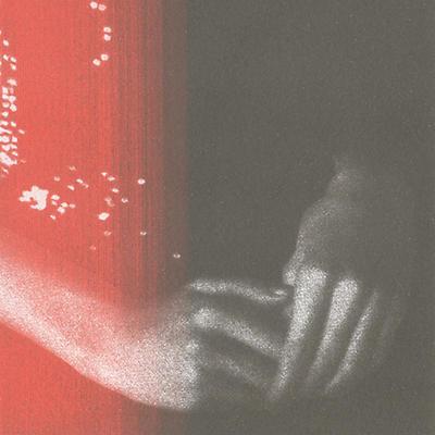 Sontag Shogun - It Billows Up