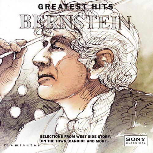Sony Sony Music MLK64058 CDs Tap Greatest Hits Srs CD