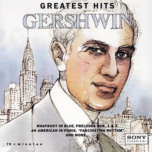 Sony Sony Music MLK64060 CDs Tap Greatest Hits Srs CD