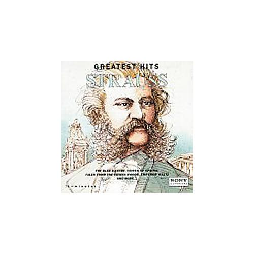 Sony Sony Music MLK64063 CDs Tap Greatest Hits Srs CD