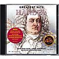 Sony Sony Music MLK64066 CDs Tap Greatest Hits Srs CD thumbnail