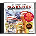 Sony Sony Music MLK66710 CDs Tap Marches Boston Pops CD thumbnail