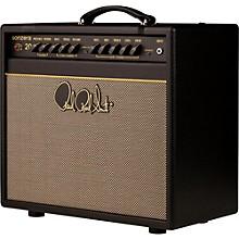 PRS Sonzera 20 20W 1x12 Tube Guitar Combo Amplifier