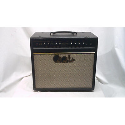 PRS Sonzera 20W 1X12 Tube Guitar Combo Amp