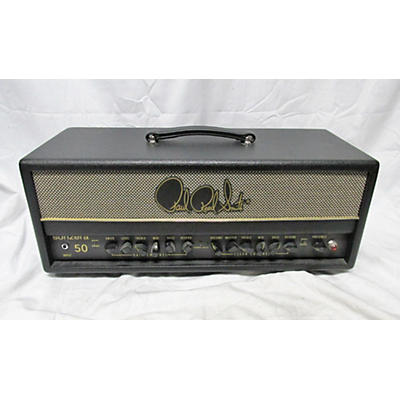 PRS Sonzera 50 Head Tube Guitar Amp Head