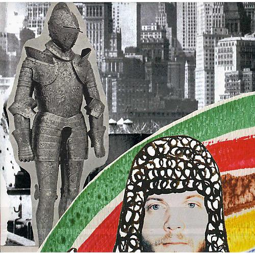 Alliance Sophia Knapp - Times Square: Sophia Knapp Feat. AOP B/W Sweet May: AOP