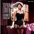 Alliance Sophia Loren - Goodness Gracious Me (Red Vinyl) thumbnail