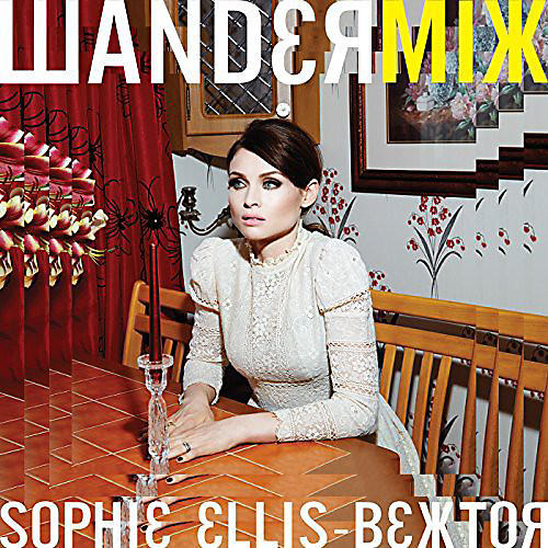 Alliance Sophie Ellis Bextor - Wandermix