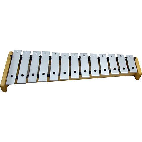 Suzuki Soprano Glockenspiel Condition 1 - Mint