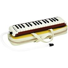 Suzuki Soprano Melodion with Case & Mouthpiece