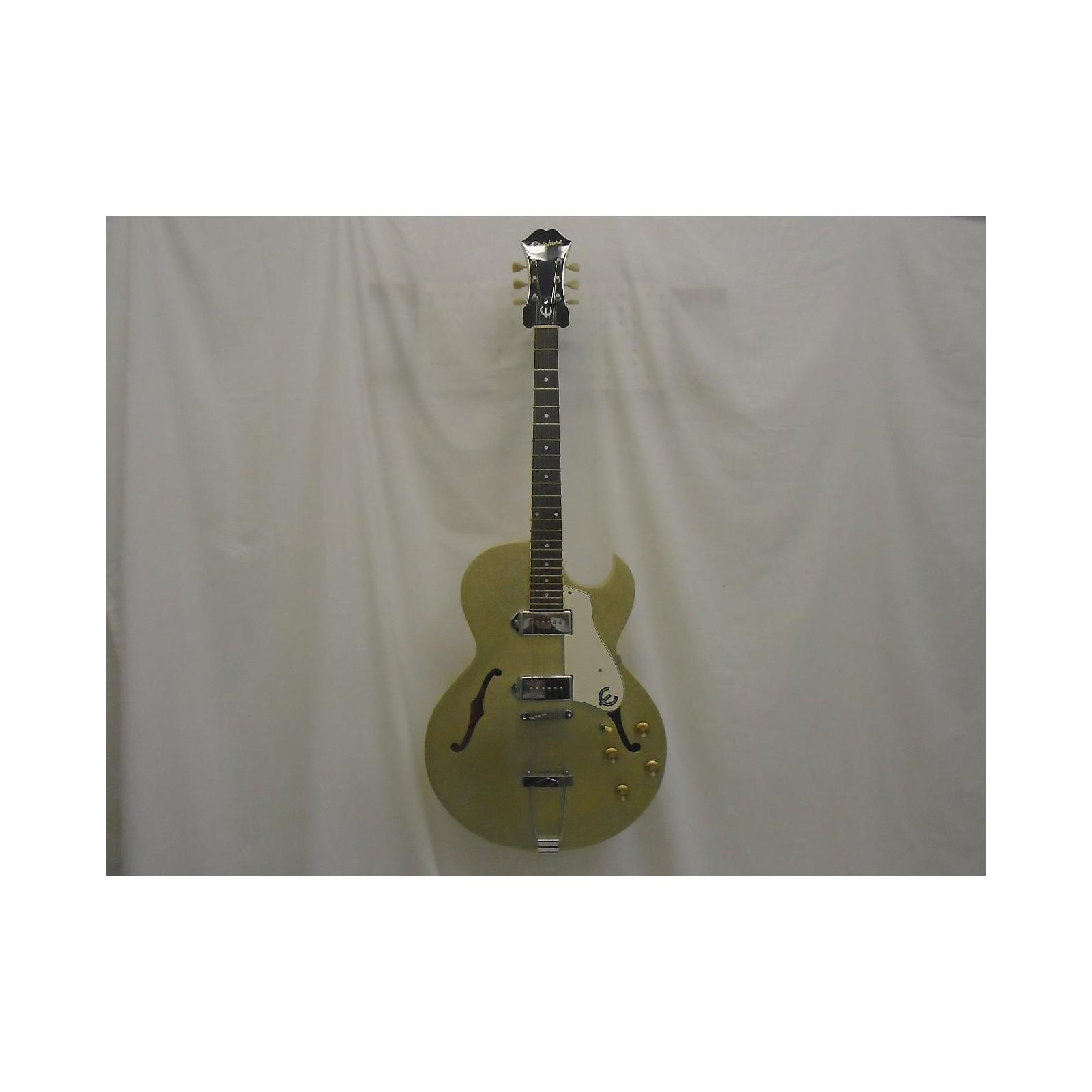 Epiphone Sorrento SF Hollow Body Electric Guitar