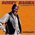 Alliance Sorry Bamba Du Mali - Sorry Bamba Du Mali thumbnail