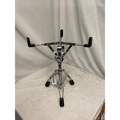 PDP by DW Souble Braced Snare Stand Snare Stand