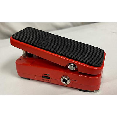 Hotone Effects Soul Effect Pedal