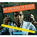 Alliance Soul Jazz Records Presents - 90 Degrees of Shade: Vol 1 thumbnail