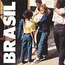 Soul Jazz Records Presents - Brasil