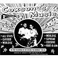 Alliance Soul Jazz Records Presents - Coxsone's Music 2 thumbnail