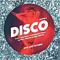 Alliance Soul Jazz Records Presents - Disco 1 thumbnail