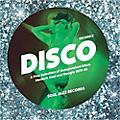 Alliance Soul Jazz Records Presents - Disco 2 thumbnail