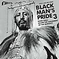 Alliance Soul Jazz Records Presents - Studio One Black Man's Pride 3: None Shall Escape thumbnail