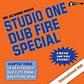 Alliance Soul Jazz Records Presents - Studio One Dub Fire Special thumbnail