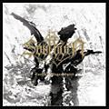 Alliance Soulburn - Earthless Pagan Spirit thumbnail