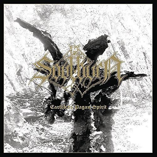 Alliance Soulburn - Earthless Pagan Spirit